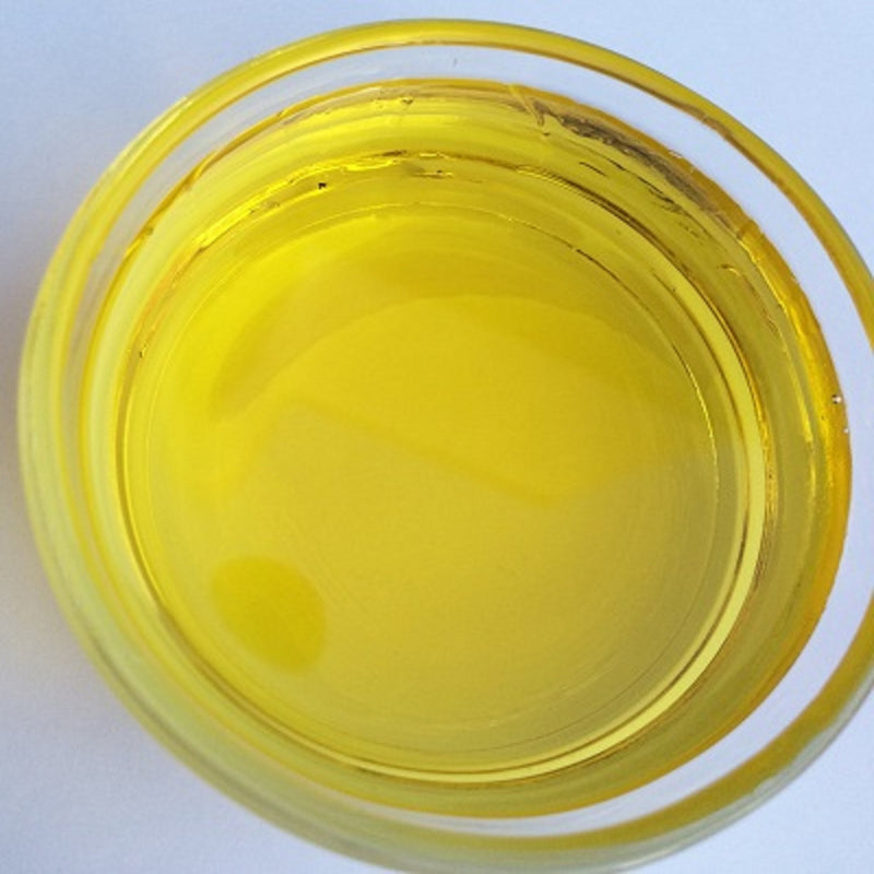 Jojoba Oil - Golden - Organic,Oil - Karma Suds