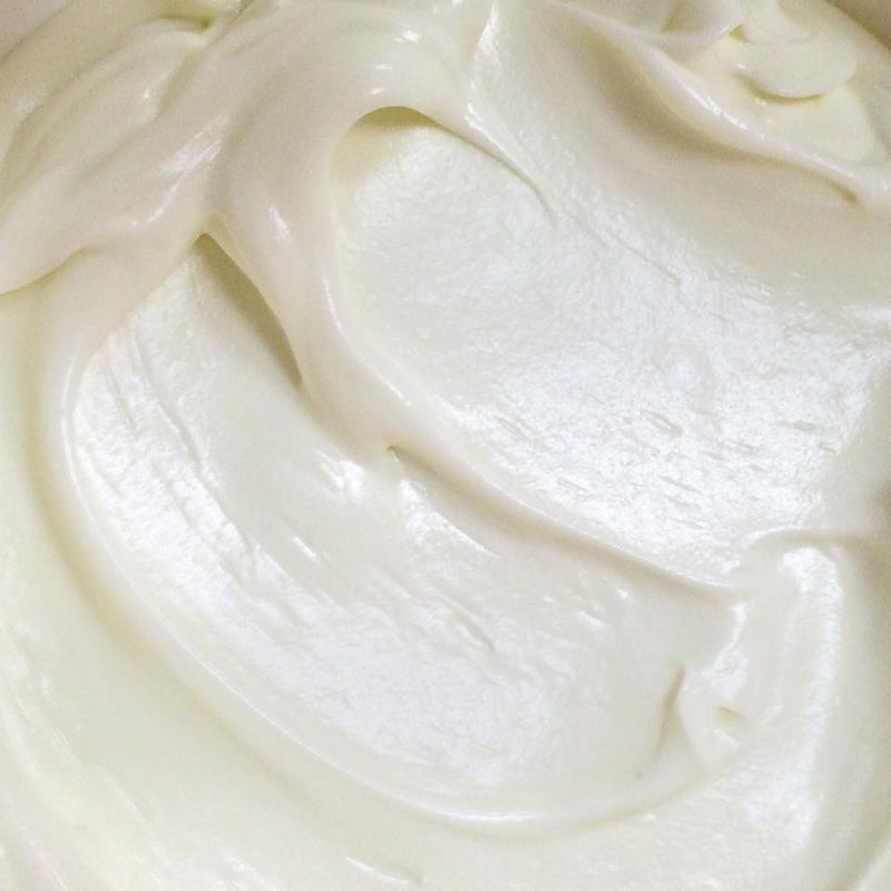 Natural Lotion and Cream Essentials Class, - Karma Suds