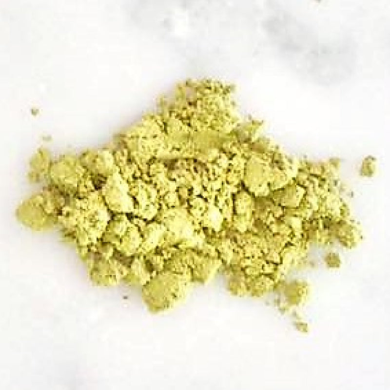 Matcha Powder - Organic,Powders and Clays - Karma Suds