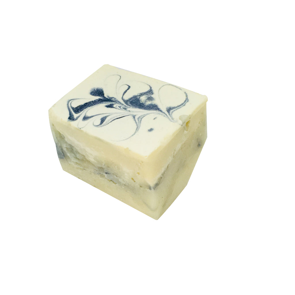 Moonstone Intention Soap - 4 oz,Soap - Karma Suds
