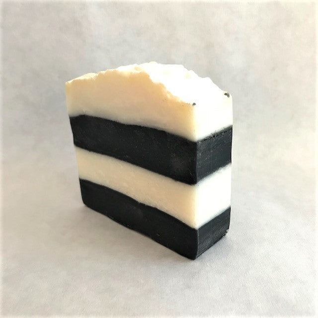 Night Out Organic Bar Soap Set - Limited Edition