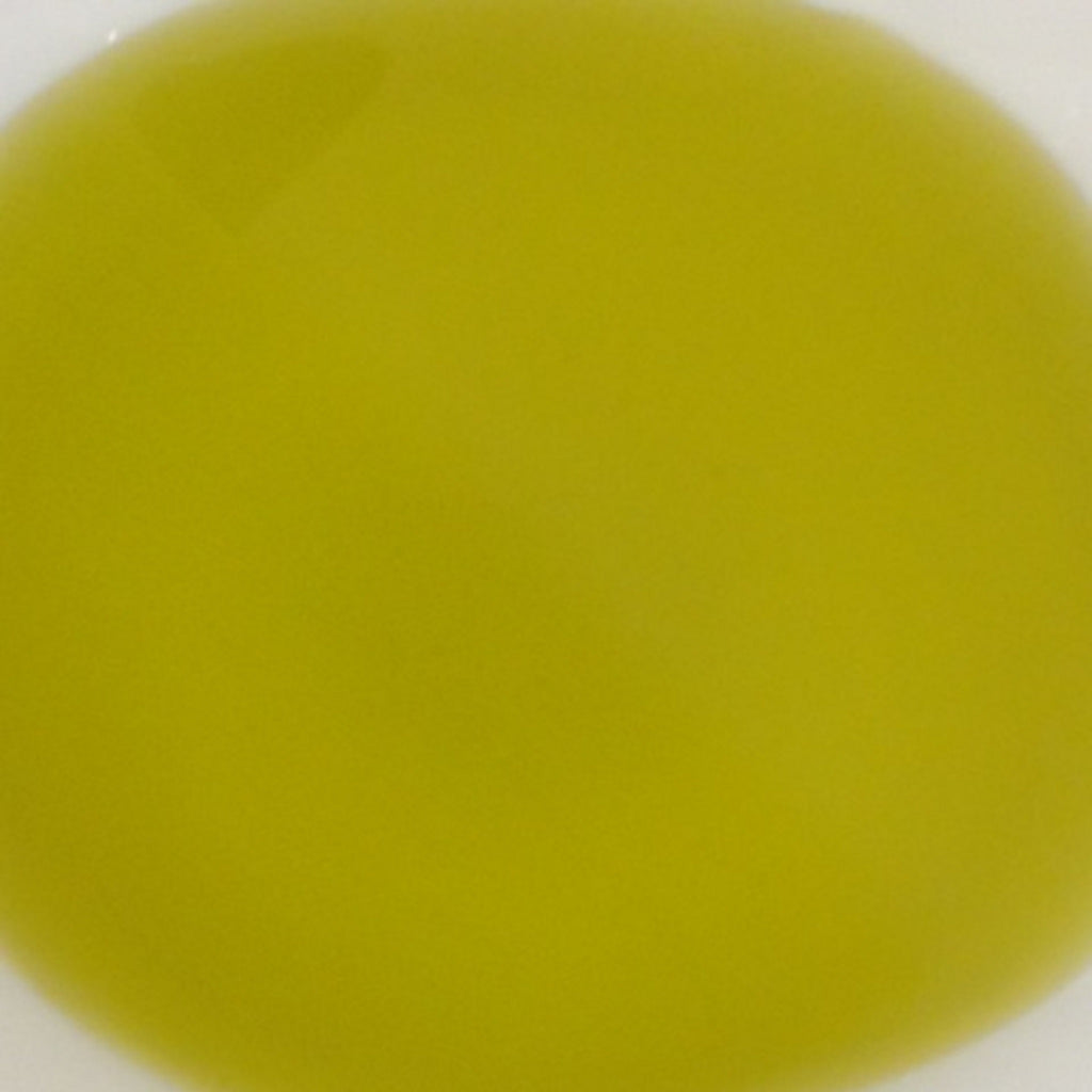 Olive Oil - Extra Virgin - Organic,Oil - Karma Suds
