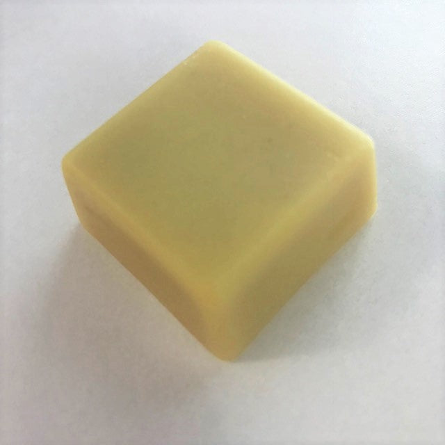 Rose Floral Wax,Floral Wax - Karma Suds