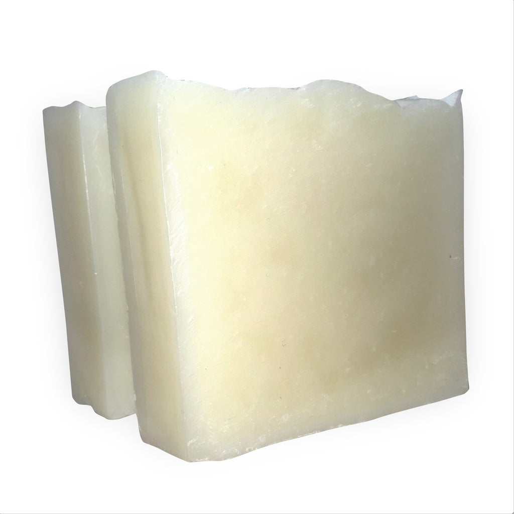 Mabel - Natural Organic Bar Soap - 4 oz,Soap - Karma Suds
