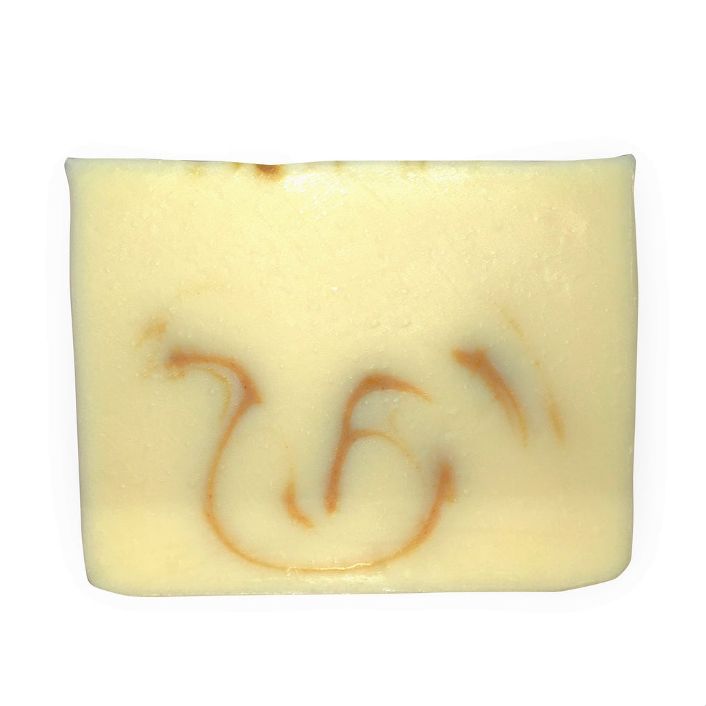 Ultimate Olive - Natural Organic Bar Soap - 4 oz,Soap - Karma Suds