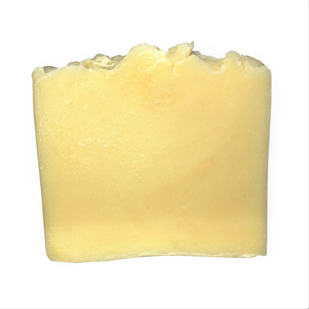 Pure Myrrh - Natural Organic Bar Soap - 4 oz,Soap - Karma Suds