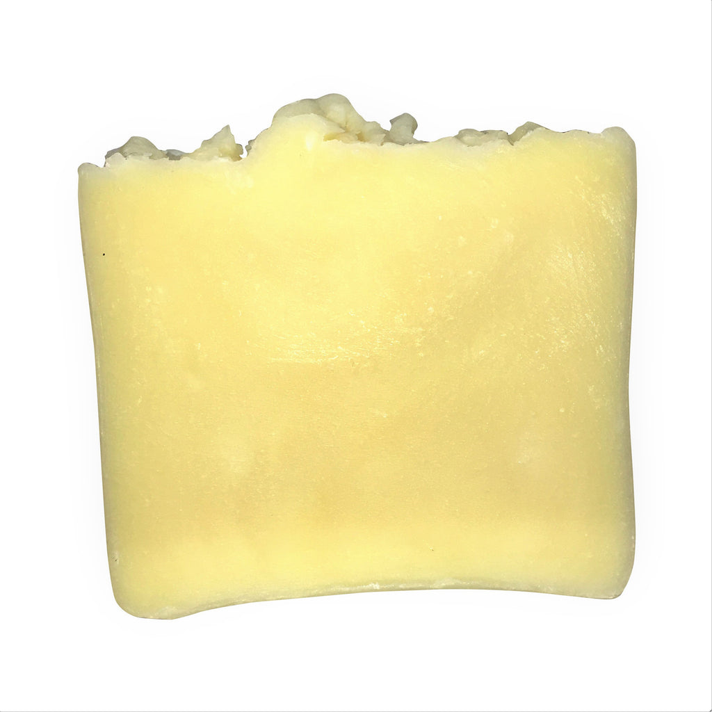 Shampooch - Organic Dog Soap - over 4 oz,Soap - Karma Suds