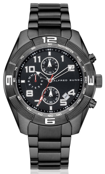 Titan Gent's Analog Wrist Watch