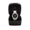 Oculus Gent's Analog Wrist Watch