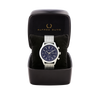 Oculus Gents Analog Wrist Watch