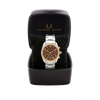 Legacy Gent's Analog Wrist Watch