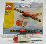 7609 Rescue Chopper