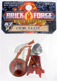 BRICKFORGE VIKING HOLD DEFENCE PACK