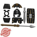 BRICKFORGE ROMAN TRIARIUS PACK