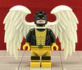 ANGEL Xmen Original Custom Printed Marvel Lego Minifigure.