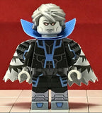 BANSHEE Death Custom Printed & Inspired Marvel Lego Minifigure