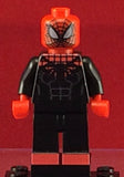 Spiderman Superior Marvel Custom Printed Minifigure