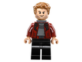 Star-Lord/Peter Quill, sh380