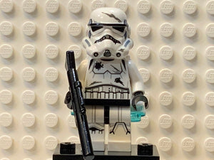 Imperial Jet Pack Trooper, sw0691