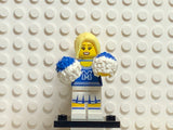 Cheerleader, col002