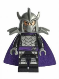 Shredder, tnt035