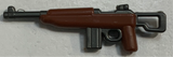 BRICKARMS M1 CARBINE PARA 2 RELOADED & Overmolded