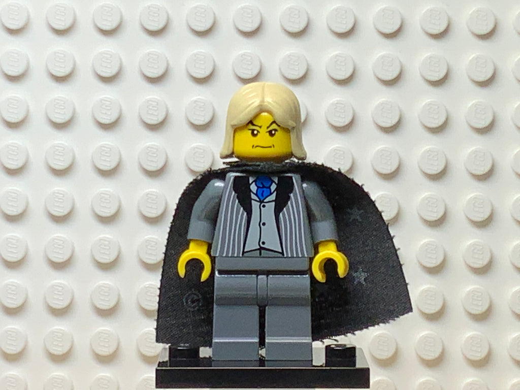 Lucius Malfoy, hp018