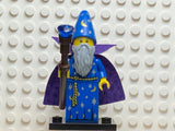 Wizard, col179