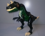 Lego(R) Mutant Tyrannosaurus Rex Dinosaur, Light-up Eyes