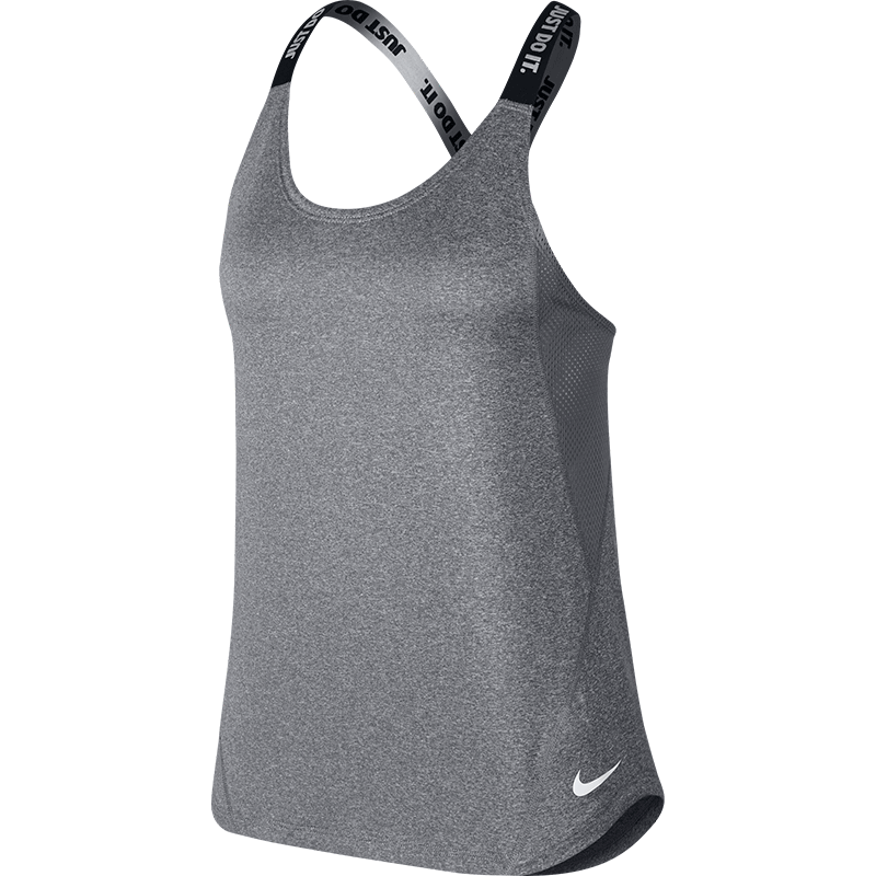 Women's Nike Dry Training Top