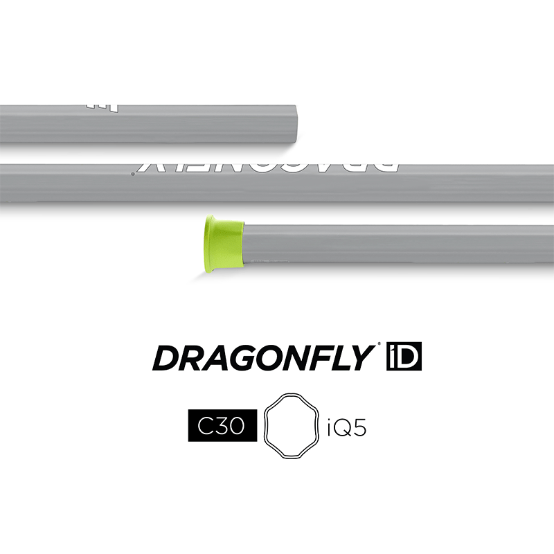 Epoch Dragonfly ID Flex 5