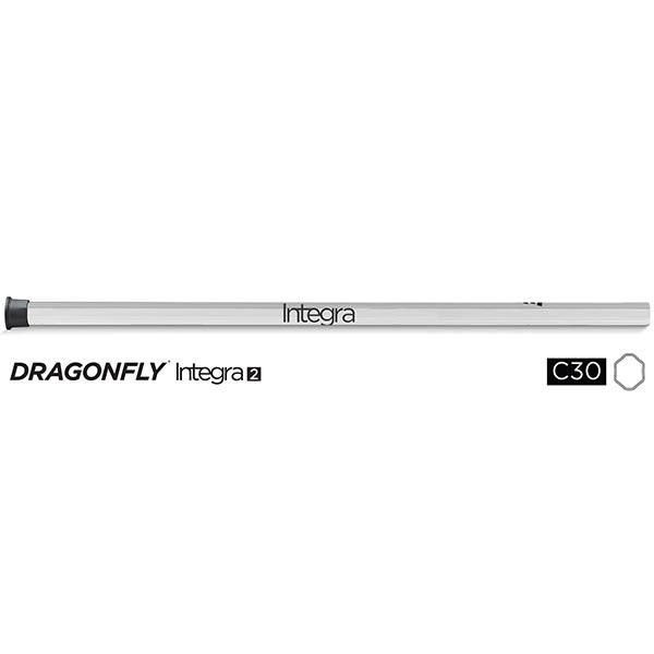 Epoch Dragonfly Integra 2 Attack / White & Midfield Shafts
