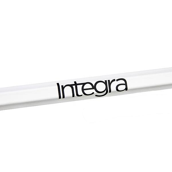 Epoch Dragonfly Integra 2 Shaft - Defense Shafts