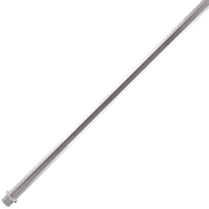 Maverik Apollo '16 Shaft Attack / Silver & Midfield Shafts