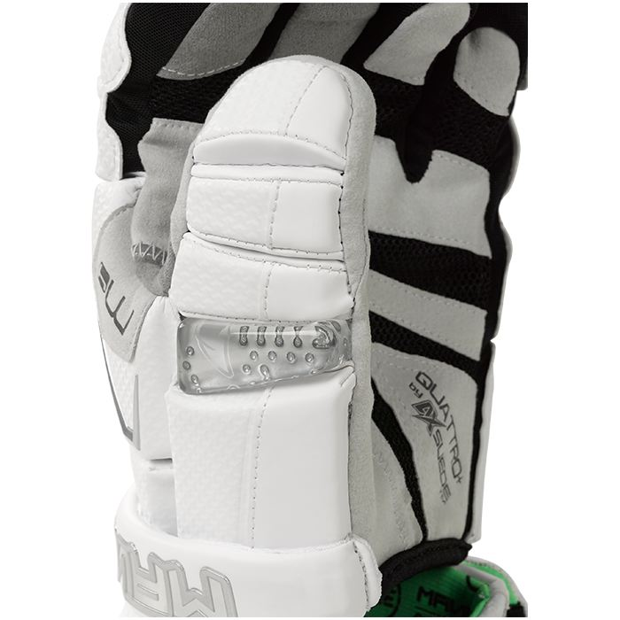 Maverik M4 Glove Gloves