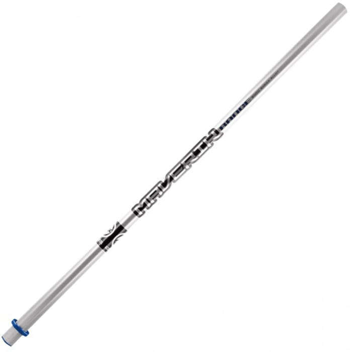 Maverik Range '16 Shaft Attack/midfield Attack / White & Midfield Shafts