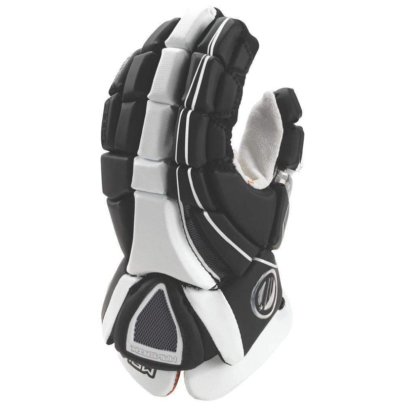 Maverik Rome Rx Glove 13-Large / Black Gloves