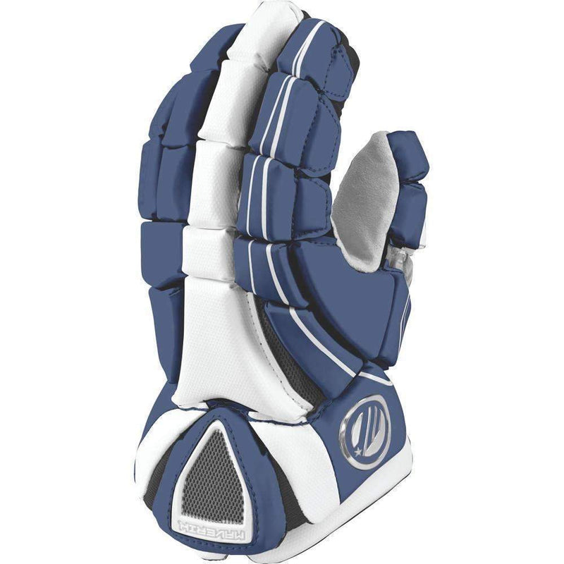 Maverik Rome Rx Glove 13-Large / Navy Gloves