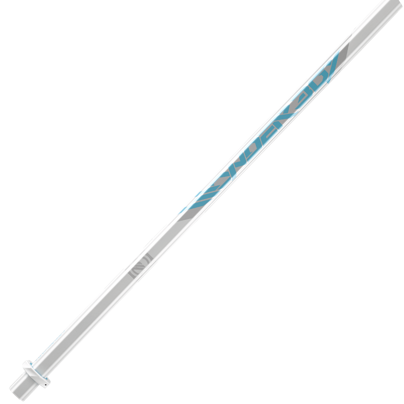 Maverik Wonder Boy Shaft (2020) - Defense