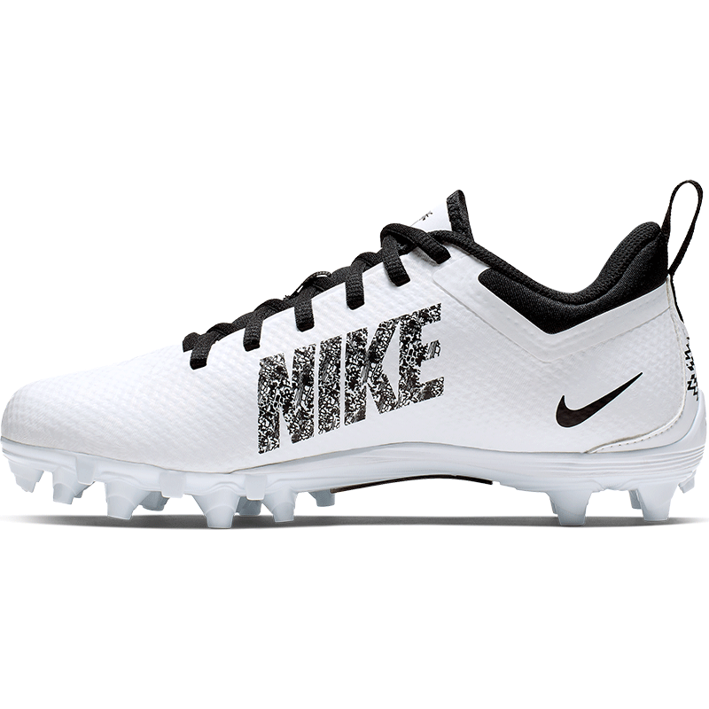 Nike Alpha Huarache 7 BG Cleat