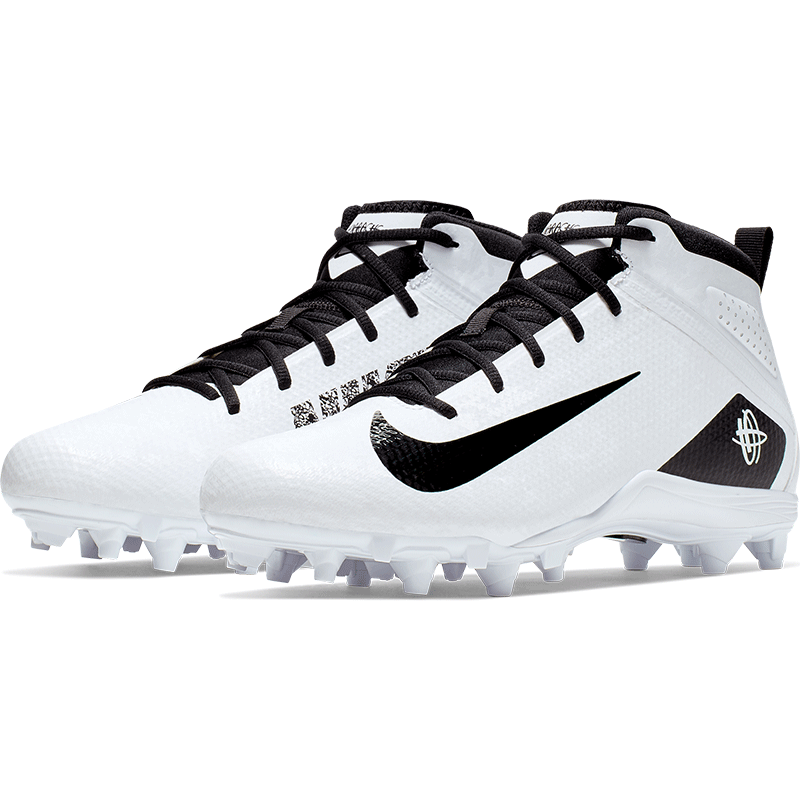 Nike Alpha Huarache 7 Varsity Cleat