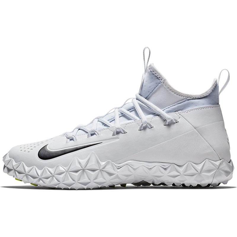 7992a0fb292f9 Nike Alpha Huarache 6 Elite Turf – Lax Zone