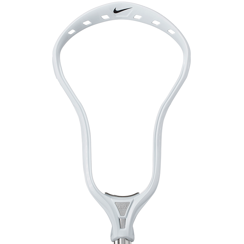 Nike Lakota 2 Head
