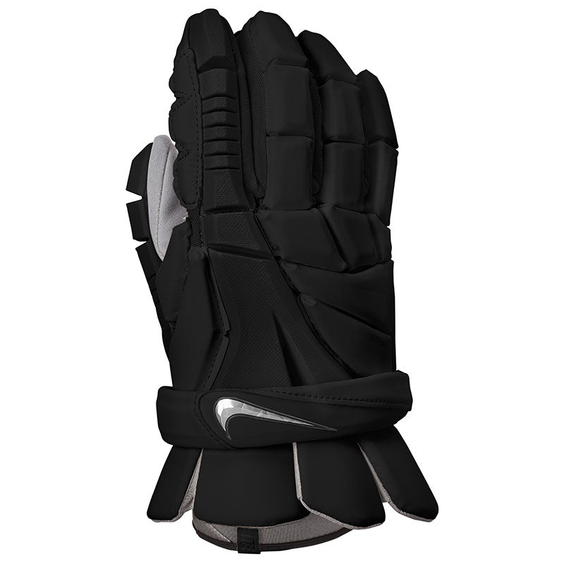Nike Vapor Elite Gloves