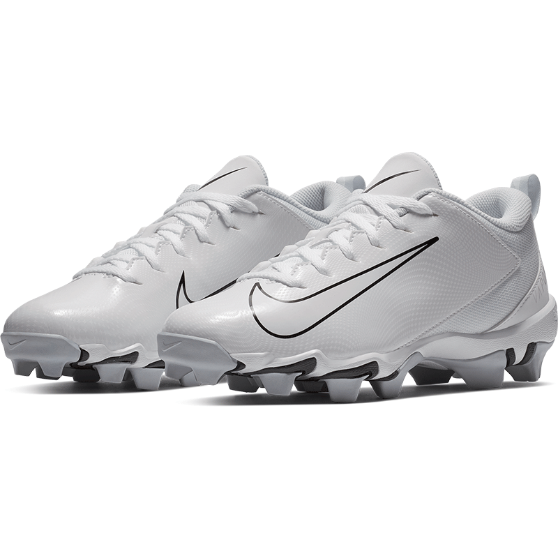 Nike Vapor Untouchable Shark 3 BG Cleat