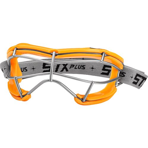 Stx 4Sight+ Youth Goggle / Clemntine Goggles