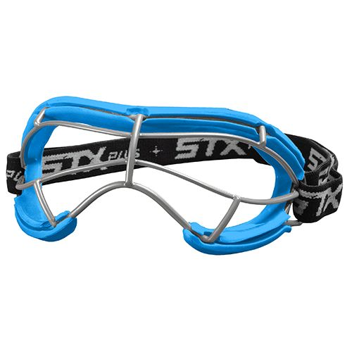 Stx 4Sight+ Youth Goggle / Electric Goggles