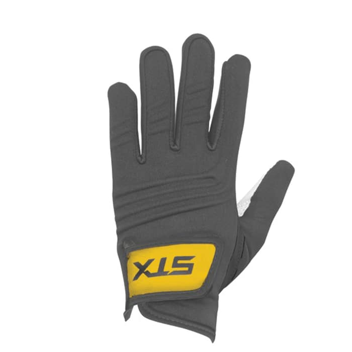 Stx Breeze Glove Small / Grey Girls Gloves