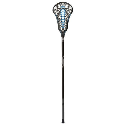 Stx Crux 600 Complete Stick / Carolina Womens Sticks