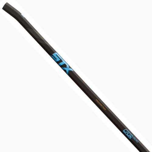 Stx Crux 600 Shaft One Size / Carolina Womens Sha